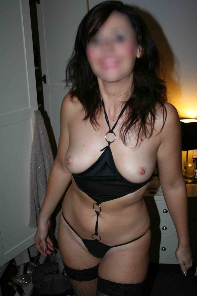 amateur wife cuckold
