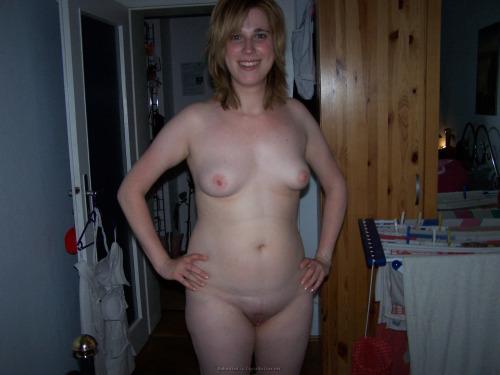 Free real amateur sex
